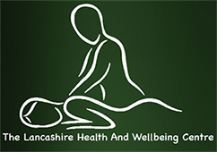The Lancashire Health and Wellbeing Centre